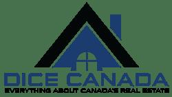 DICE Canada