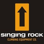 Singing Rock gear - available from F&ST