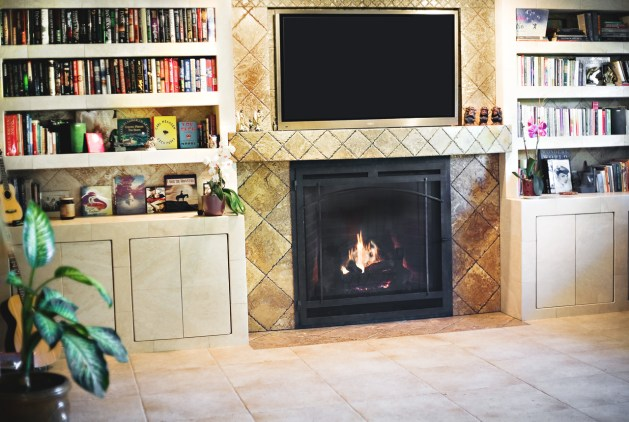 fire-and-water-indoor-fireplace-1