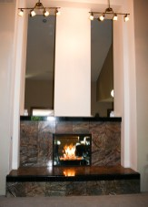 fire-and-water-indoor-fireplace-20