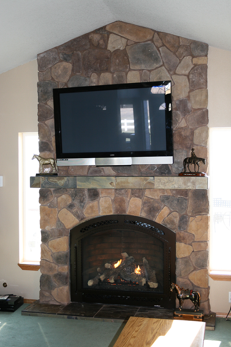 Sales Amp Installation Of Gas Pellet Wood Amp Electric