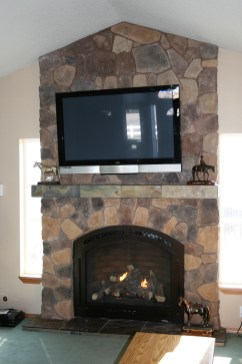 fire-and-water-indoor-fireplace-26