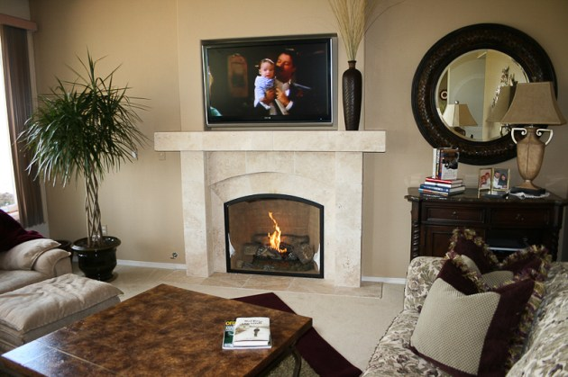 fire-and-water-indoor-fireplace-27