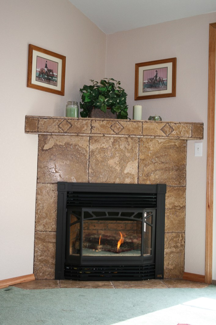 fire-and-water-indoor-fireplace-29