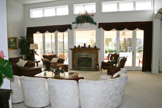 fire-and-water-indoor-fireplace-33