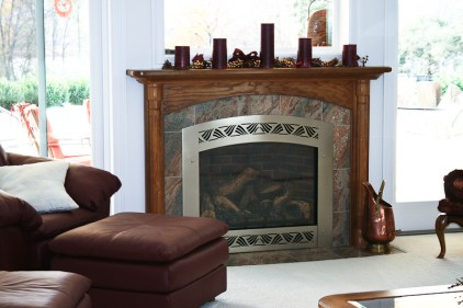 fire-and-water-indoor-fireplace-34