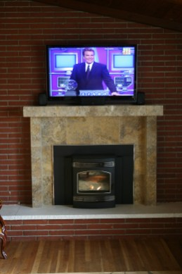 fire-and-water-indoor-fireplace-40
