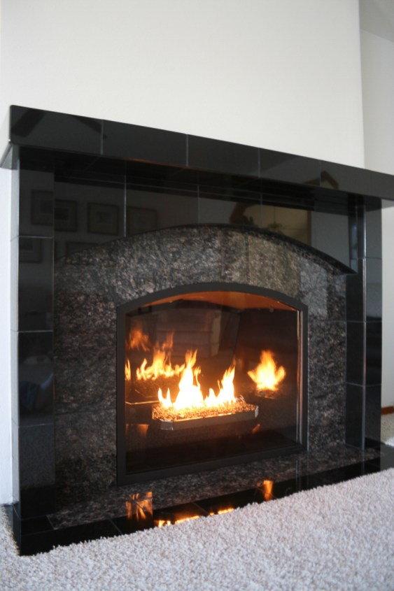 fire-and-water-indoor-fireplace-41