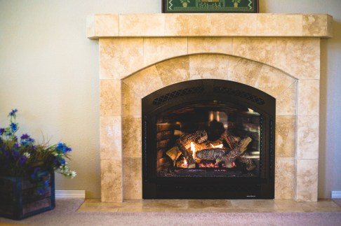 fire-and-water-indoor-fireplace-5