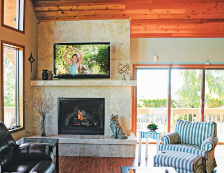 fire-and-water-indoor-fireplace-50