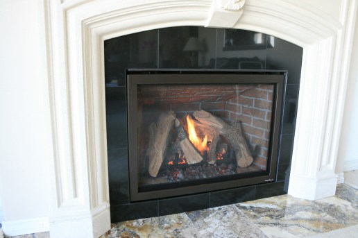 fire-and-water-indoor-fireplace-52