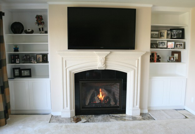 fire-and-water-indoor-fireplace-53