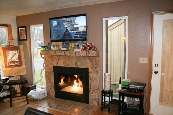 fire-and-water-indoor-fireplace-54