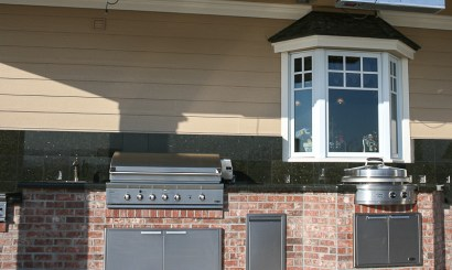 fire-and-water-outdoor-kitchen-19