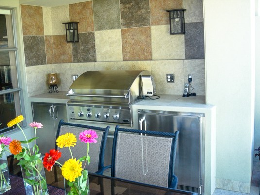 fire-and-water-outdoor-kitchen-21