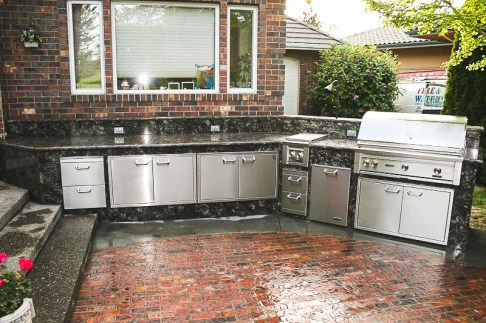 fire-and-water-outdoor-kitchen-24
