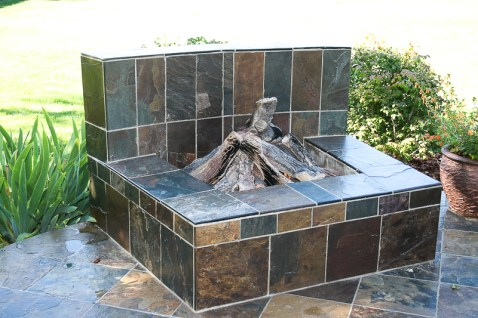 fire-and-water-outdoor-kitchen-33