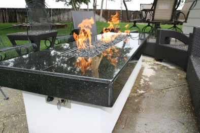 fire-and-water-outdoor-kitchen-54