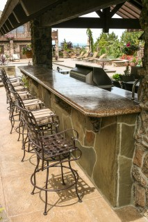 fire-and-water-outdoor-kitchen-6