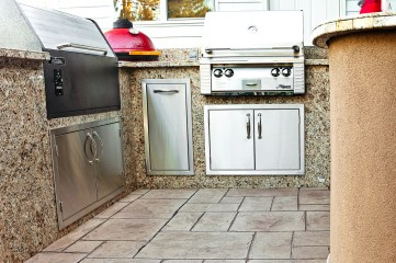 fire-and-water-outdoor-kitchen-61