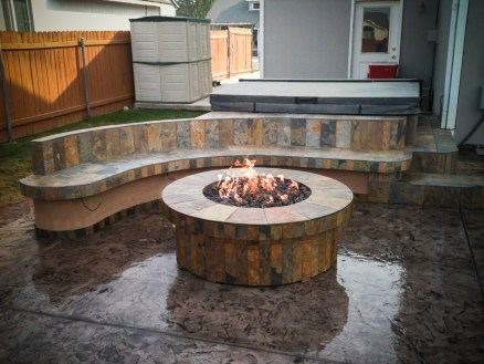 fire-and-water-outdoor-kitchen-67