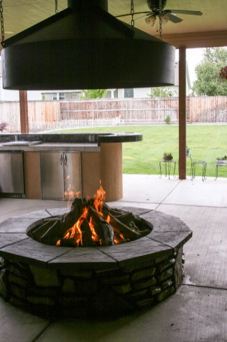 fire-and-water-outdoor-kitchen-7