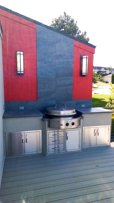 fire-and-water-outdoor-kitchen-78