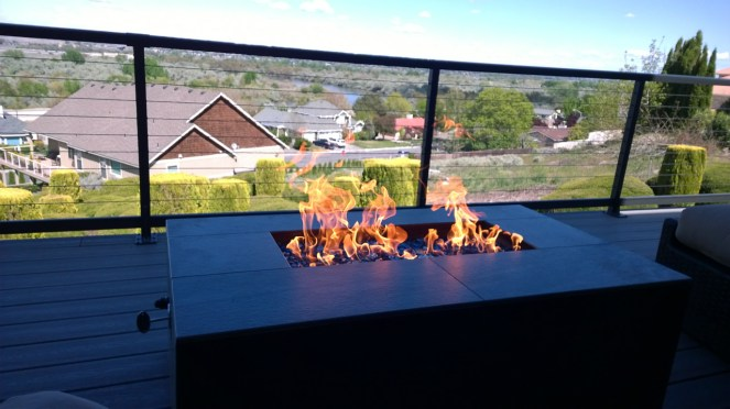 fire-and-water-outdoor-kitchen-80