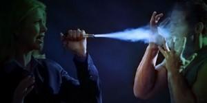 self-defense-spray