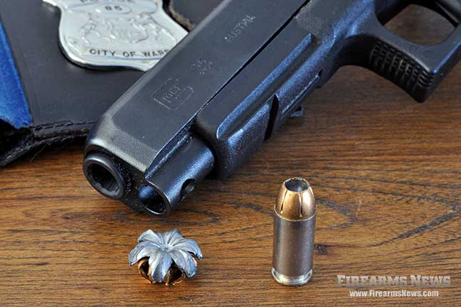 death-of-40-s&w-1