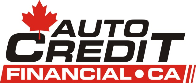 Autocredit financial logo