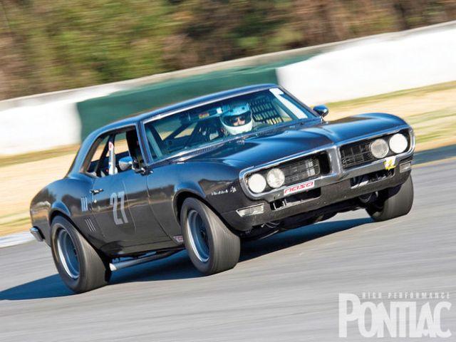 race1968-pontiac-firebird