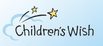 childrens wish