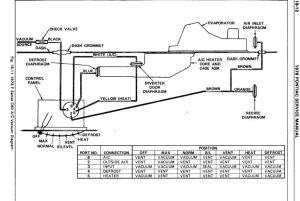 1998 Camaro Vacuum Diagram | Wiring Diagram