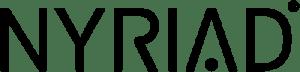 Nyriad Logo