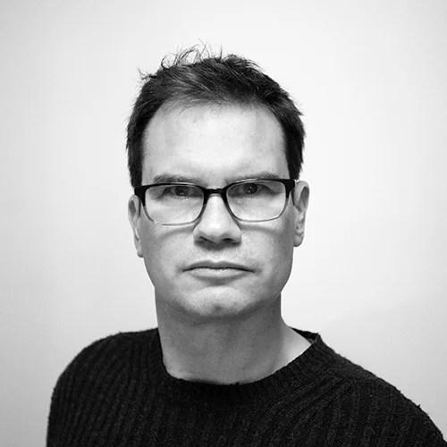 Public Relations Agency Chris Ulbrich