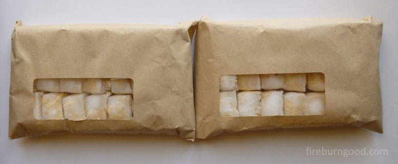 Refill Pack