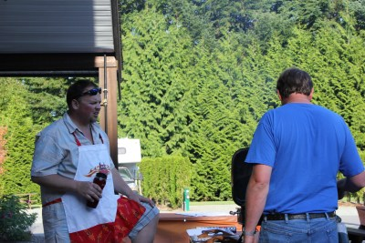 events-bbq2011-01-big