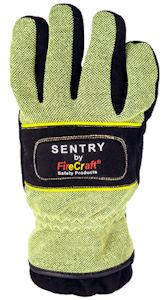 FireCraft FX-75MB Sentry Glove