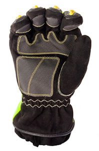 FireCraft FX-95MB Warrior Glove