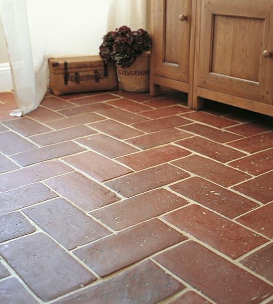 terracotta floor tiles buy online