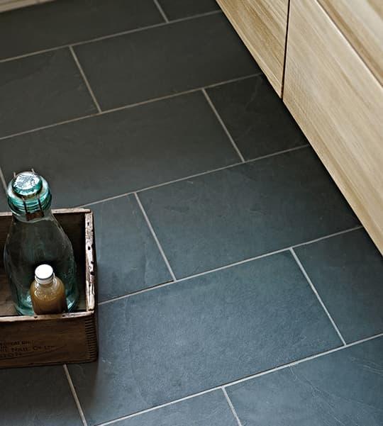 slate floor tiles buy online fired
