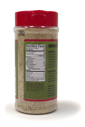 fajita_seasoning1
