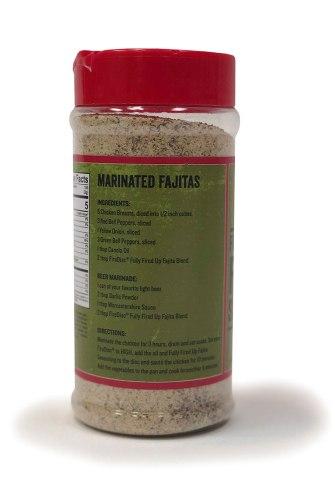 fajita-seasoning3