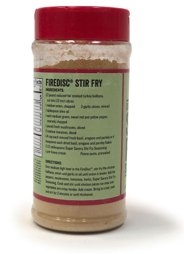 stirfry-seasoning2