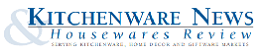 kitchenware_news_logo