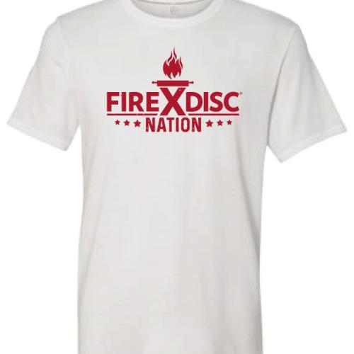 FIREDISC_NATION_TShirt