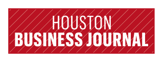 houston_buisness_journal