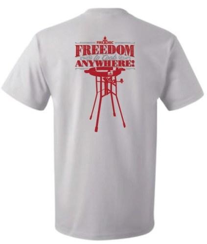 freedomtocookanywhere-back