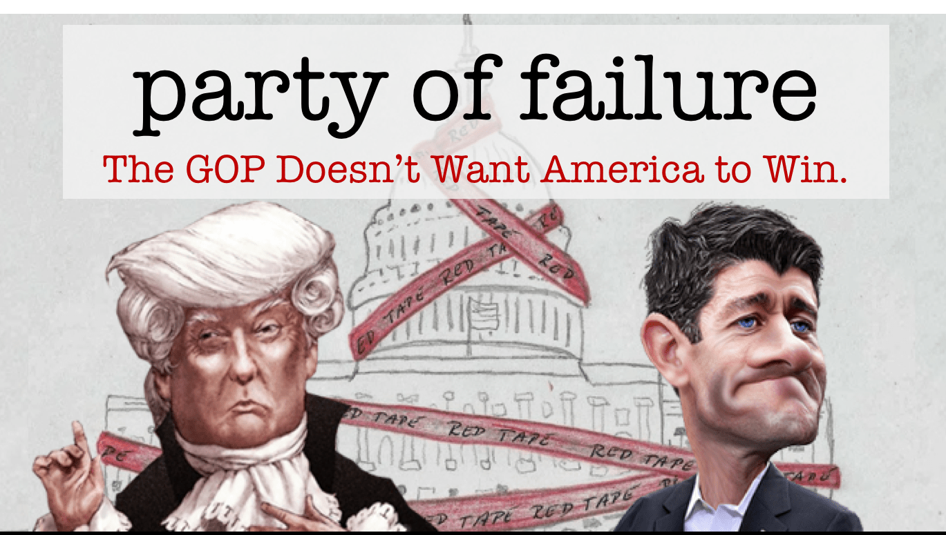 Image result for trump failure